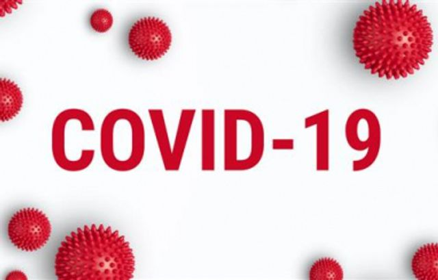 Urgent Competition Law Suspended Due to Covid-19 featured image