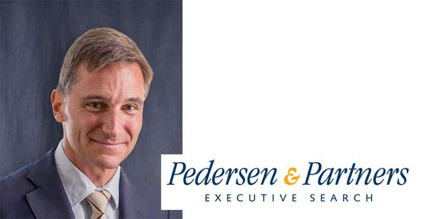 Pedersen & Partners welcomes Markus Zanola as a Client Partner in Zürich featured image