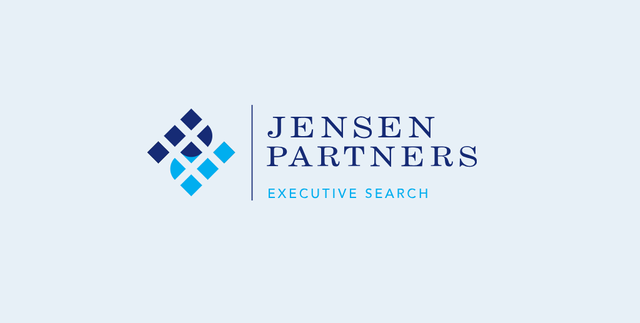Sasha Jensen Buys Back Business, Announces Plan to Grow Jensen Partners featured image