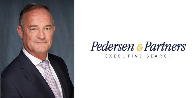 Pedersen & Partners adds Client Partner Figaro den Hollander to its Amsterdam team featured image