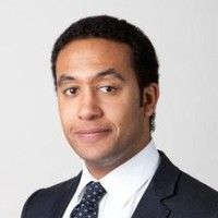 Alex Roberts, Counsel , Linklaters