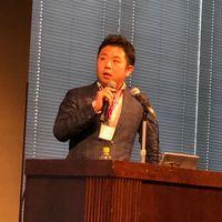 Post contributor:Shogo Hayashi, NTT Security