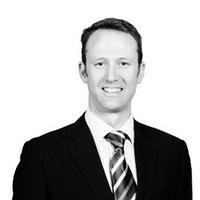 Neil Furnivall, Associate Director, Grant Thornton UK