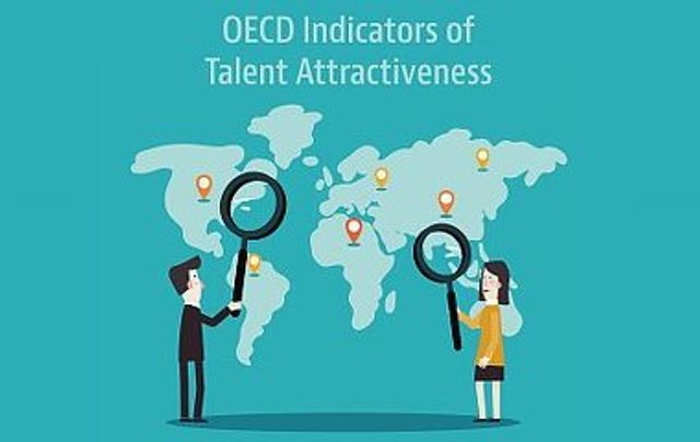 New talent attractiveness assessment featured image