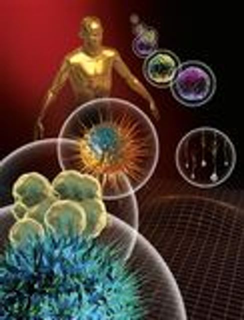 Is regenerative medicine the 'Wild West' of modern science? featured image