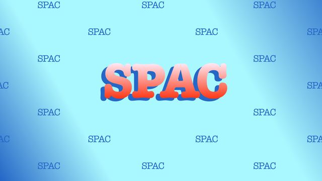 Billtrust to go public via SPAC in $1.3b deal featured image