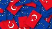 Expected Sanctions against Turkey: EU candidate country to become target of EU and US economic sanctions