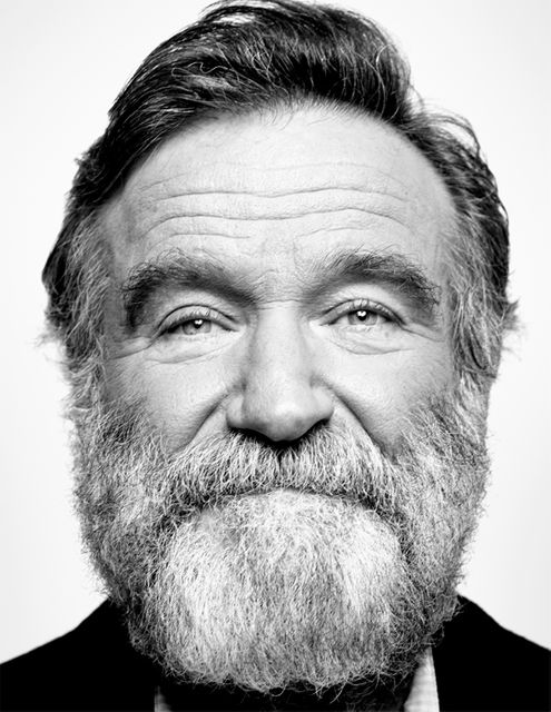 Goodbye Robin Williams featured image