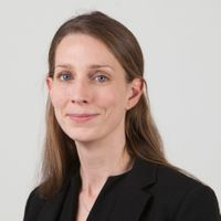 Ruth Hargreaves, Senior Associate, Brabners LLP