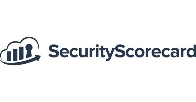 SecurityScorecard Secures $27.5 Million in Series C Round Led by NGP featured image