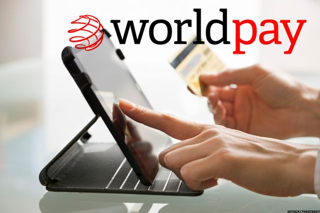 Vantiv acquires Worldpay for $10 billion featured image