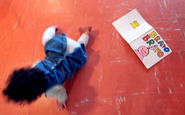 Bayonne : 8 bonnes raisons d'aller aux Journées de la petite enfance featured image