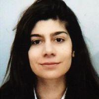 Noor Maraghi, Trainee Solicitor , Freshfields Bruckhaus Deringer