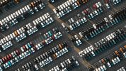 WEBCAST: The resilience of the auto sector provides great opportunities for returns in private equity