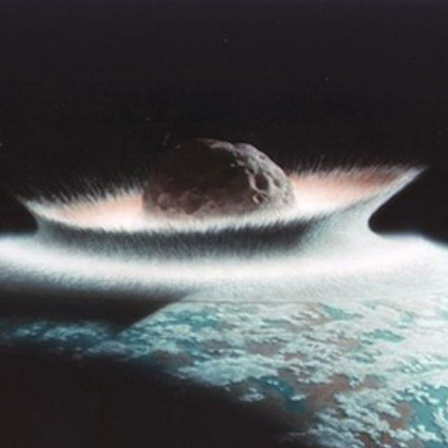Comprehending - Deep Impact 2020 featured image