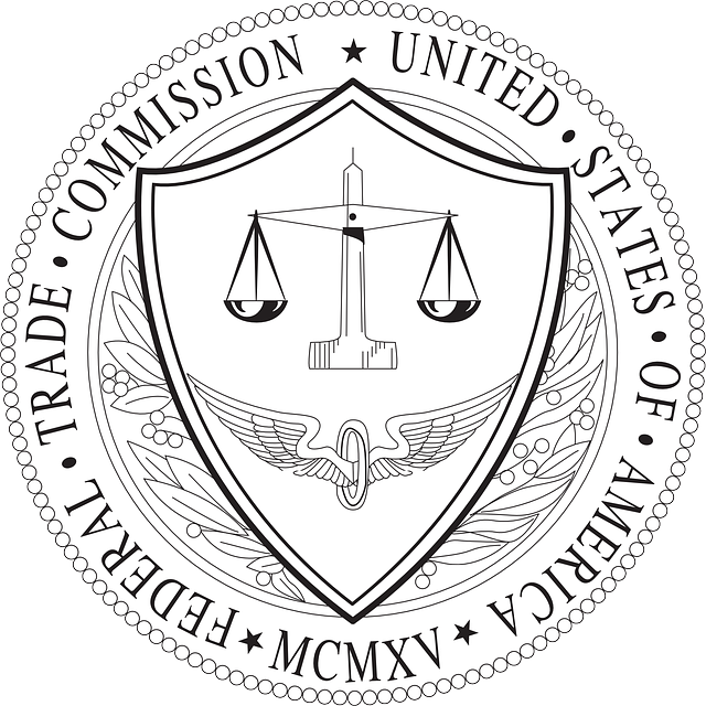 FTC issues commentary on the Vertical Merger Guidelines featured image