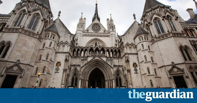 Woman with learning disability loses legal fight to keep children featured image