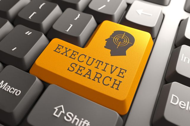 What Is a Retained Executive Search Firm - and Why Use One? featured image