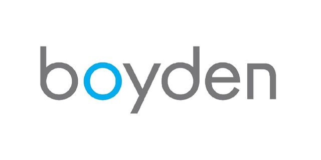 Boyden Announces Major Expansion in California featured image