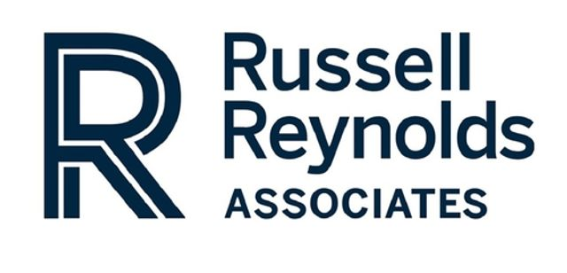 Russell Reynolds Associates names Patrick Johnson and Dr. Matthias Oberholzer as Regional Co-Heads for Europe, the Middle East and Africa featured image
