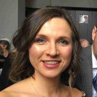 Julie Brown, Senior Associate , Dentons