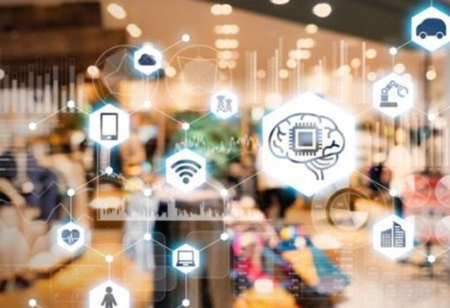 In-Store Experiences, can Retailers afford them? featured image