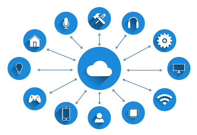 Security e IoT: nuove guidelines dal governo inglese featured image