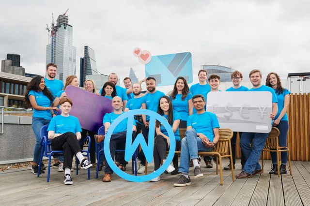 WeGift raises £4 million featured image