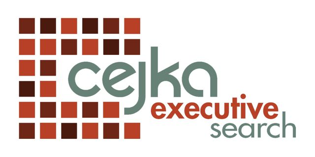 Johns Joins Cejka Executive Search As Executive Vice President, Managing Principal featured image