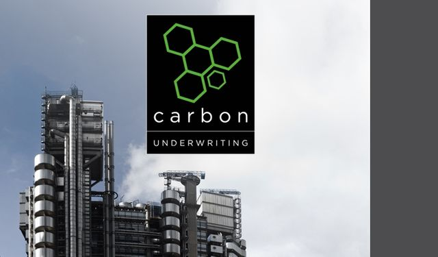 MGU Carbon receives in-principle Lloyd's SIAB approval featured image