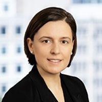 Valerie Mirko, Partner , Baker McKenzie