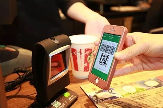How WeChat Pay became Alipay's largest rival featured image