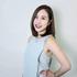 Post contributor:Carol Chua, Aspire