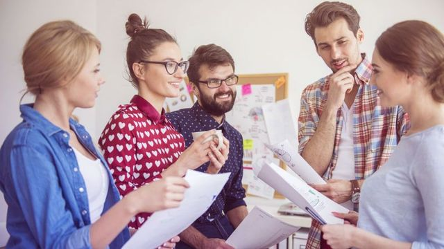 Going the extra mile: How digital transformation can improve employee experiences featured image