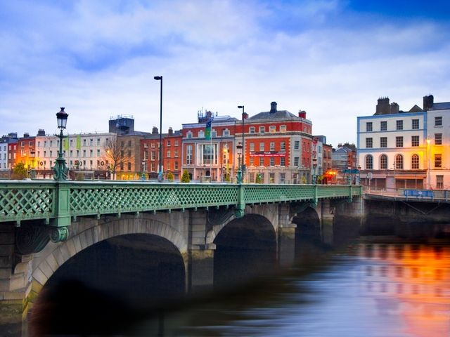 Dublin fintech player Fenergo raises US$75m from Insight Venture Partners featured image