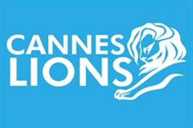 Media Monks and Digital Craft Join Cannes Lions 2016 featured image