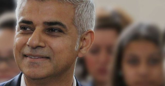 London Mayor championing for more women in tech featured image