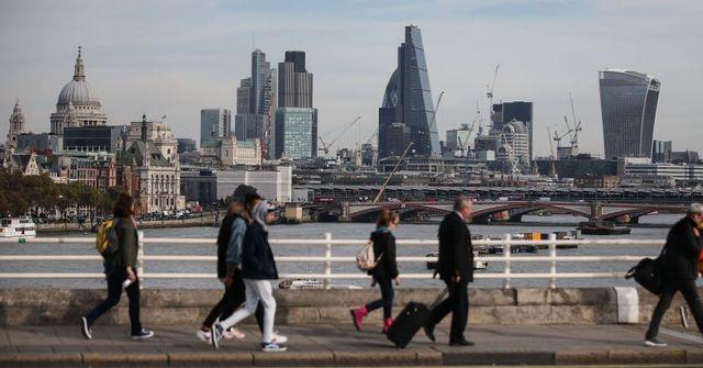 Englische Aufsichtsbehörde meldet Rekordanstieg bei Geldwäsche! featured image