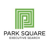 Park Square Executive Search, Park Square