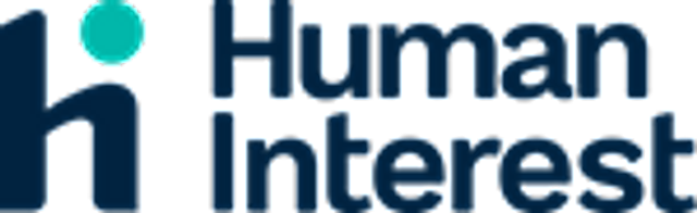 Human Interest raises $55m in Series C funding featured image