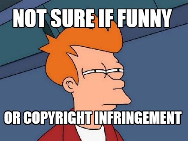 How to avoid banning memes – a new consultation paper on the EU Copyright Directive featured image