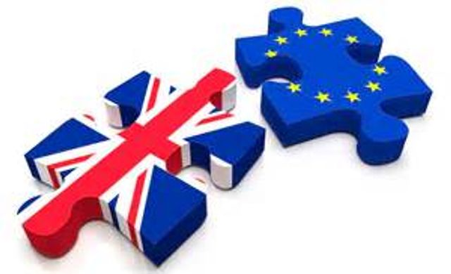 Brexit communications guidance: a compilation  of resources featured image