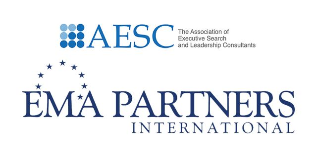 AESC Welcomes EMA Partners International into its Global Membership featured image