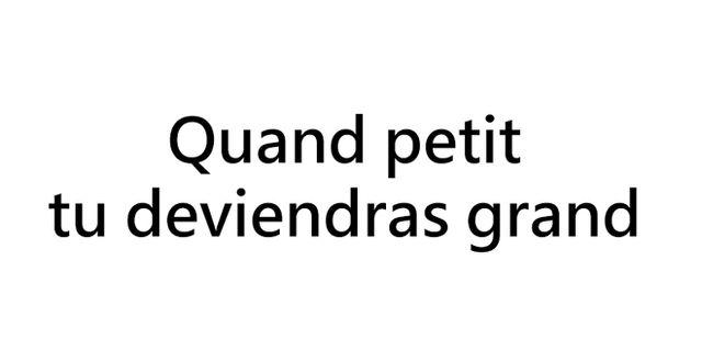Arcueil : réunion-débat Petite Enfance featured image