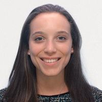 Raphaella Pitt, Associate, Dispute Resolution, Freshfields Bruckhaus Deringer