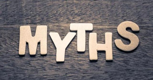5 Massive 'Big Data' Myths Most People Believe - But Shouldn't featured image