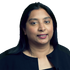 Post contributor:Tharusha Rajapakse, Freshfields Bruckhaus Deringer