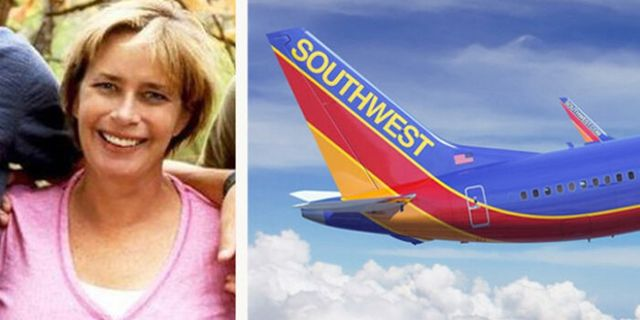 If you want to understand customer care study Southwest Airlines featured image
