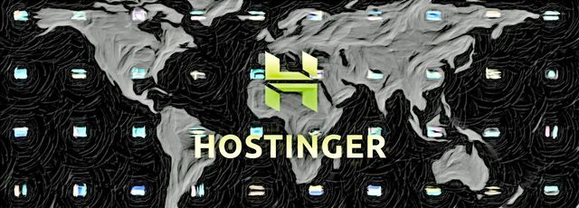"Hostinger resets 14 million Customer passwords as a ""precautionary measure"" due to a server breach featured image"