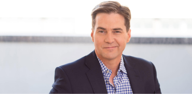 The saga of Craig Wright featured image